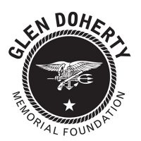 Glen-Doherty-Foundation-logo